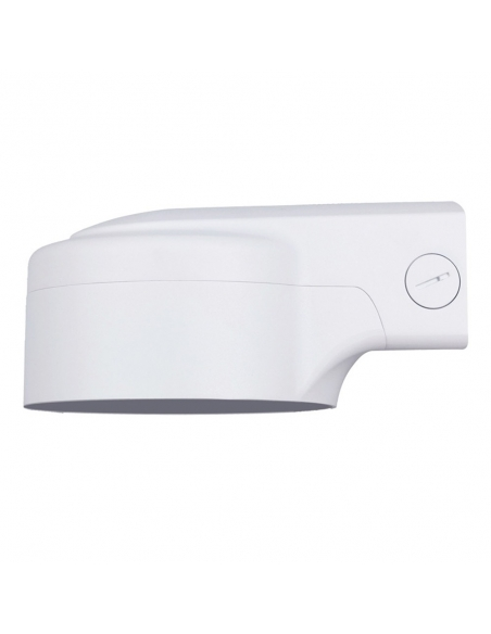 Rain Cover Wall Bracket VSBKTB210W