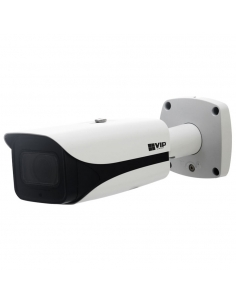 VIP Vision Ultimate Series 8.0MP H.265 Infrared Motorised Bullet (7~35mm lens)