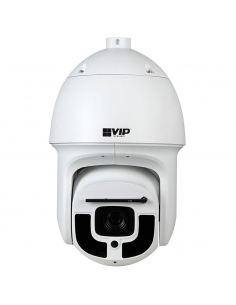 VIP Vision Ultimate Series 2.0MP Ultra Low Light 48x Zoom PTZ Dome
