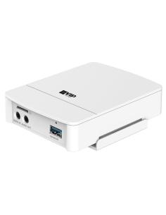 VIP Vision Mobile Series 4.0MP Pinhole Camera Main Box