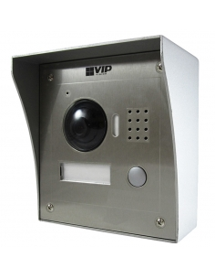 VIP Vision 2-Wire Residential IP Intercom Door Station