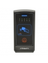 Watchguard ACRDR100 Standalone IP55 Access Control Reader