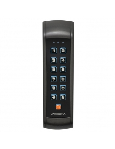 Watchguard Standalone IP55 Access Reader/Keypad
