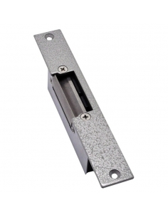 Watchguard Mortise Electronic Door Strike