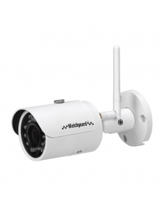 Watchguard WiFi Series 3.0MP Wireless Infrared Fixed Mini Bullet