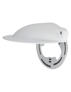 Rain Cover Dome Camera Bracket - VSBKTA200W