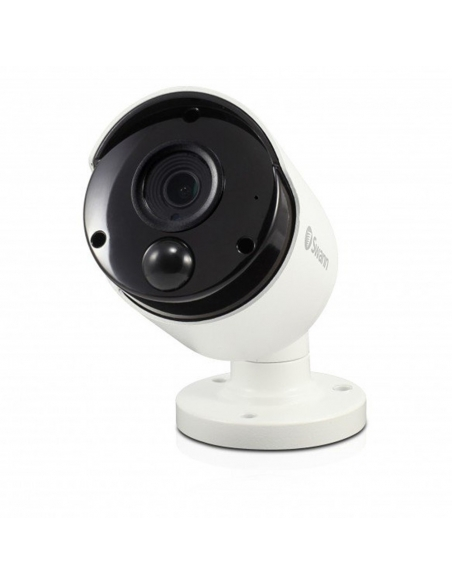 Swann NHD-865 Camera, swann 5MP Camera, swann 7580 series camera, nhd-865msb,swnhd-865msb,swann nhd camera
