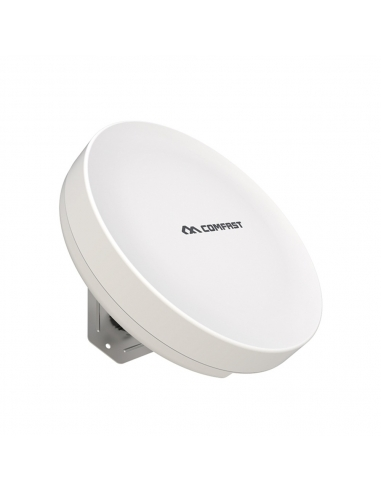 Comfast 5.8GHZ CF-A5 900Mbps Wireless...
