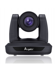 Angekis Blade USB2 HD PTZ Video Conference Camera