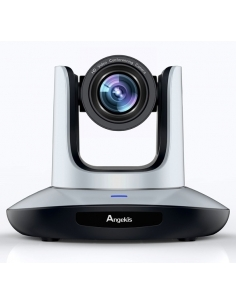 Angekis Saber USB3 PTZ 1080P Video Conference Camera