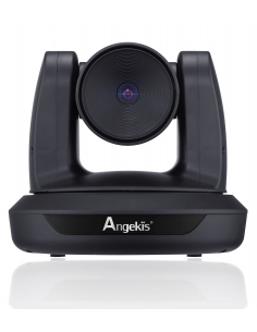 Angekis Curtana HD PT Video Conference Camera