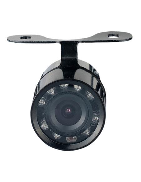 Rhino MSCAM-BI28 Vehicle Reverse Infrared Bullet Camera with Bracket