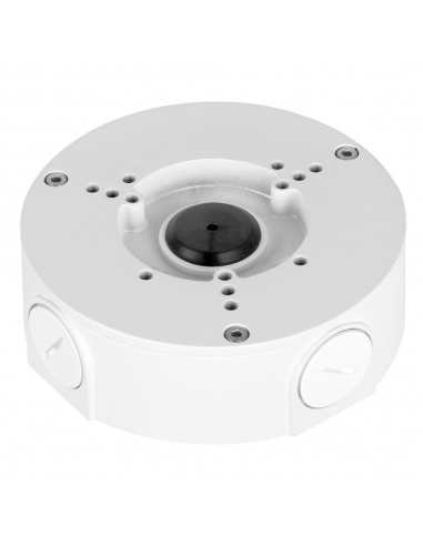 Adapter Junction Box for Surveillance...