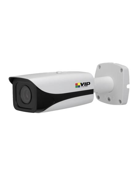 VIP Vision VSIP2MPFBIRMTV2 Ultimate Series 2.0MP Motorised Number Plate Bullet
