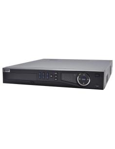 VIPVision Pro 24CH 12MP...