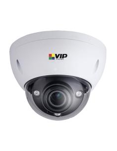 VIP Vision Ultimate Series 8.0MP WDR Infrared Long Range Motorised Dome (7~35mm lens)-VSIPE8MPVDIRM-Z