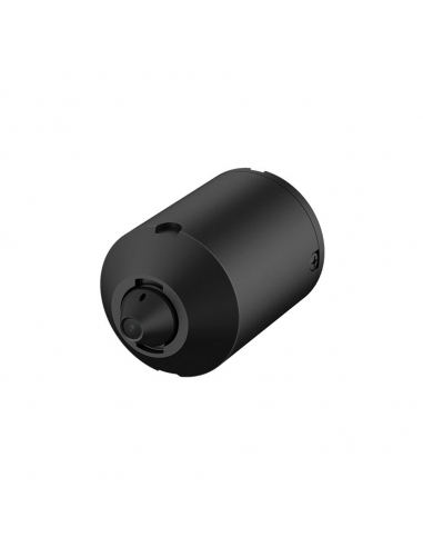 VIP Vision Mobile Series 4.0MP Fixed Pinhole Camera Lens