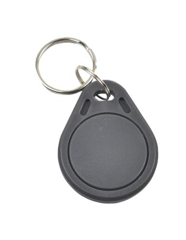 Watchguard ACKEY104 13.56MHz NFC...