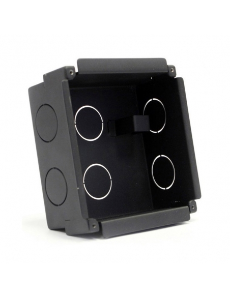 VIP Vision Flush Mount Box
