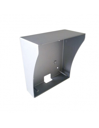 VIP Vision Weather Shield Surface Mount Box