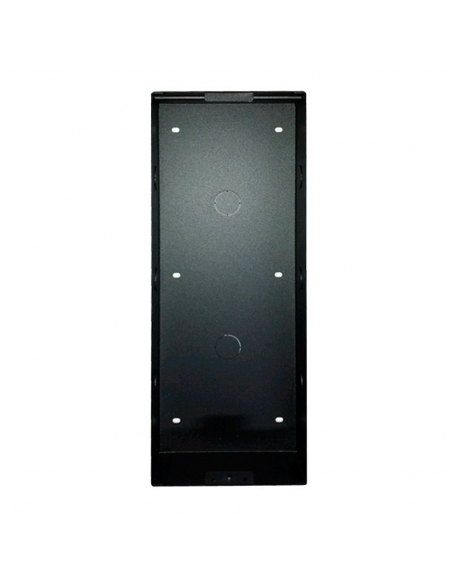 VIP Vision INTIPAFM101 Flush Mount Box for INTIPADSS