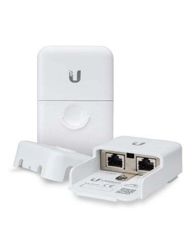 Ubiquiti VSETHSP Ethernet Surge...