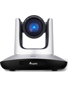 Angekis Saber 4K USB HD Pan Tilt Zoom Video Conference Camera