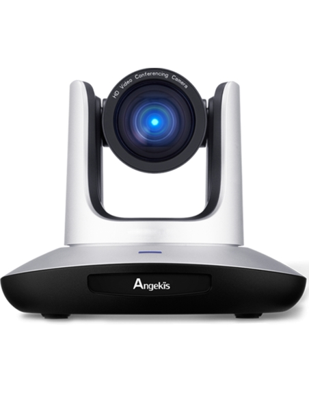Angekis Saber Light USB 3.0 Full HD Video Conference Camera