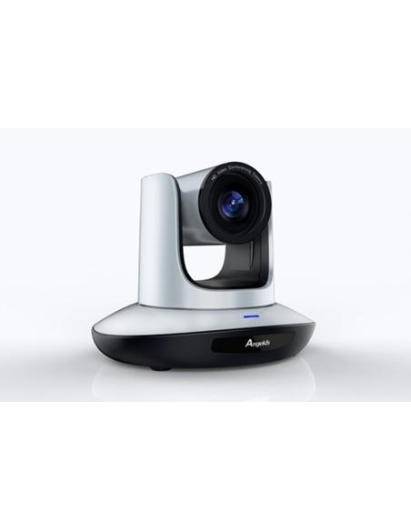 Angekis Saber SDI FULL HD Video Conference Camera