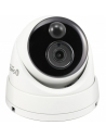 Swann Dome Camera Budget Cheap Value for Money