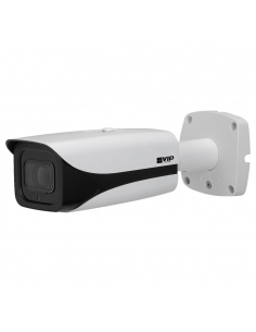 VIP Vision VSIPE8MPFBIRM Ultimate 8.0MP Infrared Motorised Bullet