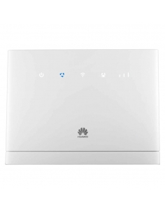 Huawei VSWAN4GHWI 4G Modem...