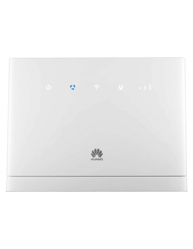 Huawei VSWAN4GHWI 4G Modem Router...