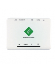 Permaconn PM45-4G 4G PM45 Alarm Communicator