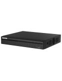 Watchguard CVR8COM Compact Series 8 Channel 8.0MP HDCVI Digital Video Recorder