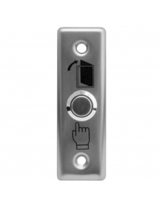 Watchguard ACDSW101 Slim Door Release Button