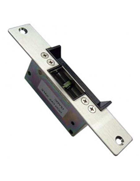 Watchguard ACLOC102 Monitored Mortise Electronic Door Strike