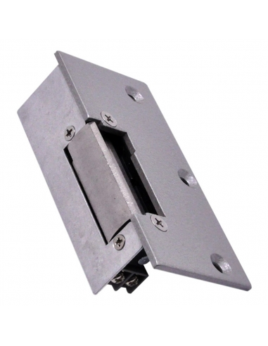 Watchguard ACLOC101 Surface Mount Electronic Door Strike