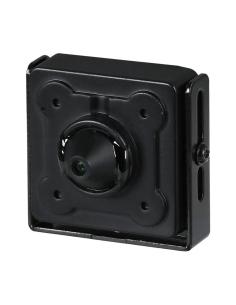 Securview VSCVI2MPPH3.6 Pinhole Series 2.0MP Fixed HDCVI Pinhole Camera