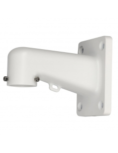 Right Angle Wall Mount Dome Bracket - VSBKTB305W
