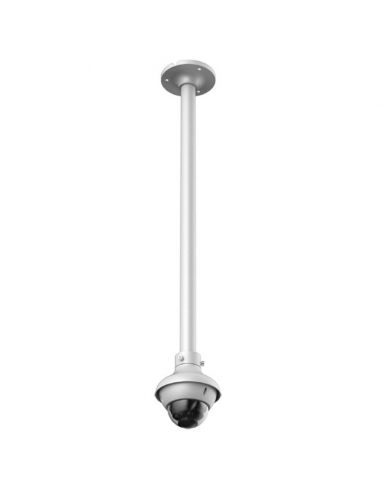 760mm Ceiling Mount Dome Bracket -...