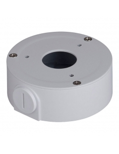Adapter/Junction Box for...