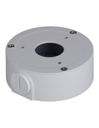 Adapter/Junction Box for Surveillance...