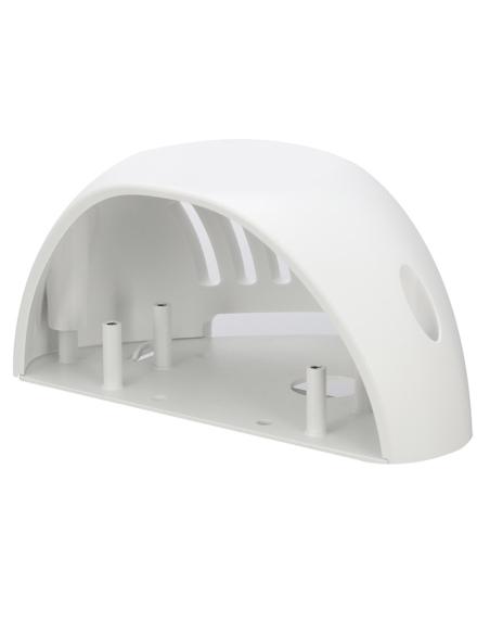 Securview Auto Guard Mobile Dome Camera Bracket - VSBKTA201W