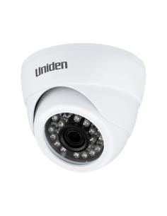 Uniden 2MP CVI GDCH01M Metal Dome Security Camera suit 2MP Uniden GCVR BNC+12V