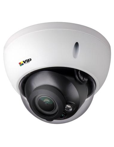 VIP Vision VSIP8MPVDIRMD Ultimate...