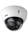 VIP Vision VSIP8MPVDIRMD Ultimate Series 8.0MP WDR Infrared Motorised Dome
