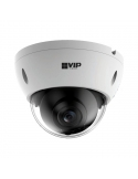 VIPVision 2MP VSIP2MPVDFC  FULL COLOUR WDR Fixed Dome (3.6mm)