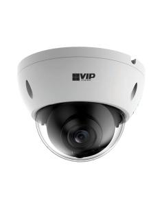 VIP Vision 2MP VSIP2MPVDFC...