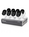 Swann Security camera kit